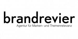 Brandrevier_NOBEL_Claim_Logo_White