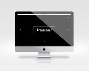 BR-Website_iMac