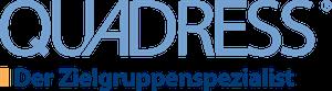 Qauadress Logo_klein