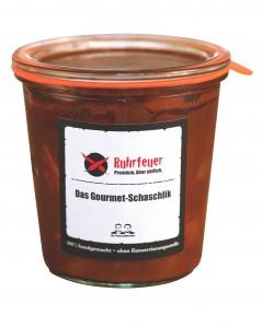 Ruhrfeuer_Gourmet-Schaschlik_rgb