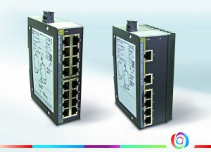 Automation24.at_Ethernet Switches