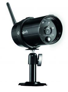2401188-visidom OC100 IP-WiFi Kamera