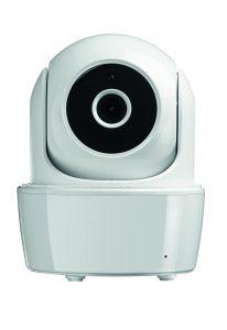 2401189 visidom IM100 IP-WiFi Kamera