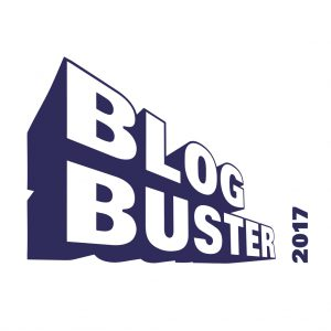 blogbuster_twitter_icon