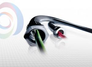 Kabelschutz bei Automation24 jetzt als Meterware
