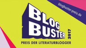 Deutschland sucht den Blogbuster