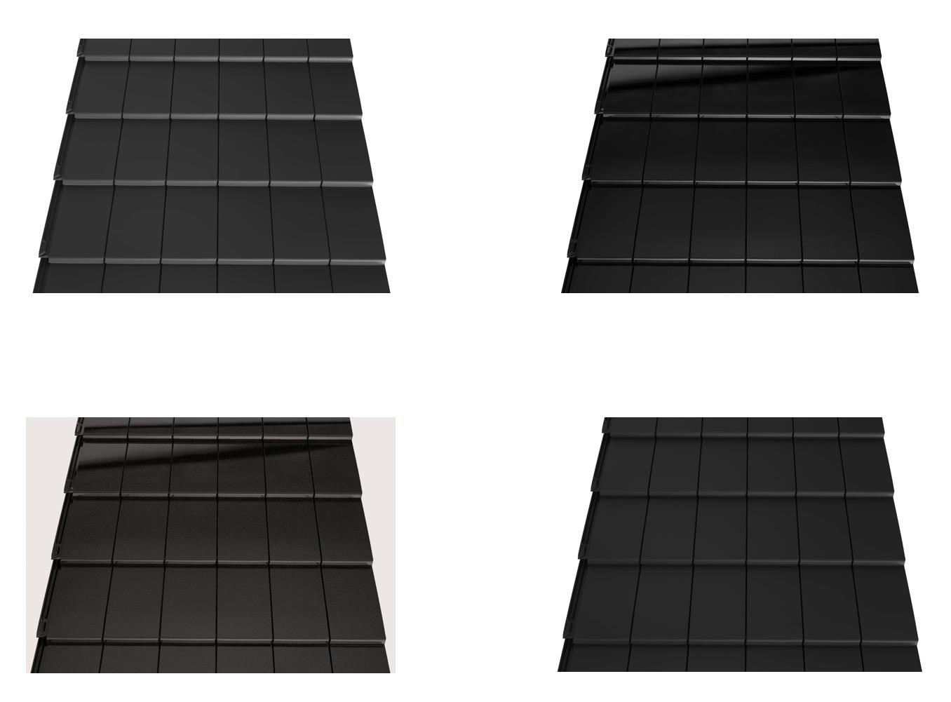 Beliebt Creaton auf der Dach+Holz | Presseportal Brandrevier UY92