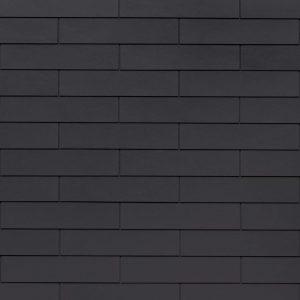 Dach- und Fassadenplatten im XL-Format