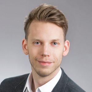 Clemens Piechocki verstärkt das Soudal-Marketing