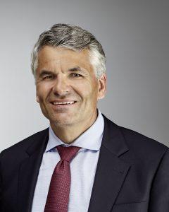 Rechtsformwechsel: Aus Creaton AG wird Creaton GmbH