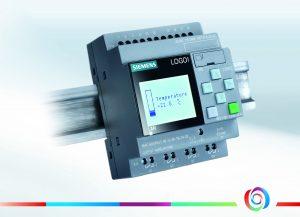 Automation24: Alles für die kabellose Maschinensteuerung