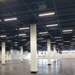 HALFEN HVG VERSOGRID Installationsraster – Das flexible Befestigungssystem