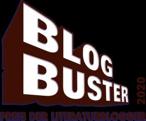 Drei Finalistinnen beim Blogbuster-Preis