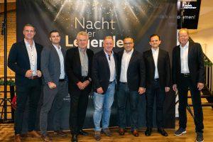 Raab Karcher Pressemitteilung Nacht der Legenden