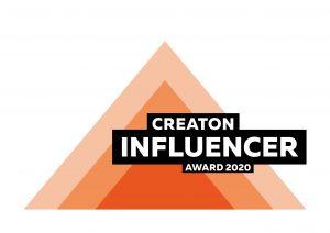 Creaton vergibt ersten Influencer Award im Dachgewerk