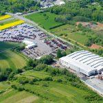 Dachziegelproduktion am Standort Malsch wird eingestellt