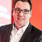 STARK Deutschland organisiert Teile der Geschäftsführung neu