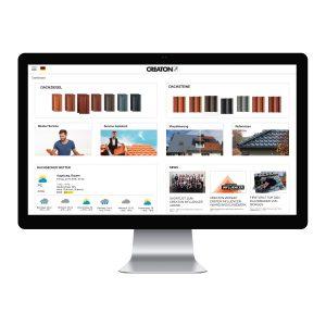 Dach+Holz 2020: Digitale Tools für Baustelle und POS