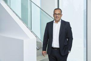 Kontinuität in der Geschäftsführung bei STARK Deutschland