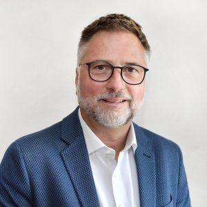 alferpro sagt Teilnahme an der Cersaie 2020 ab
