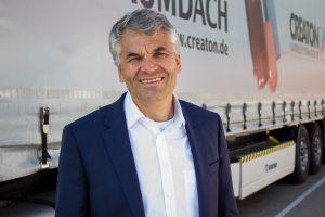 Creaton GmbH wird Teil der Terreal-Gruppe