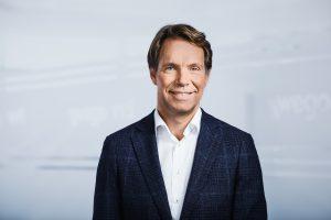 Wego/Vti: Veränderung in der Geschäftsführung
