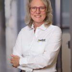 Sandra Wouters leitet Vertrieb bei Weber