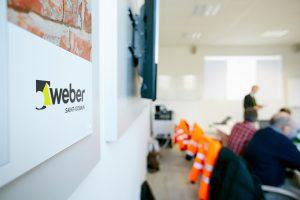 Weber WissensWerkstatt startet Fortbildungssaison 2021 / 22